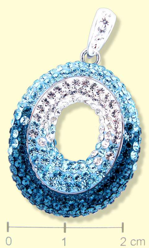 Buy Jewelry Brooch
