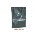 Buy CUSTOM-MADE NON-WOVEN BAG_2462-B