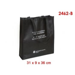 Buy CUSTOM-MADE NON-WOVEN BAG_2471