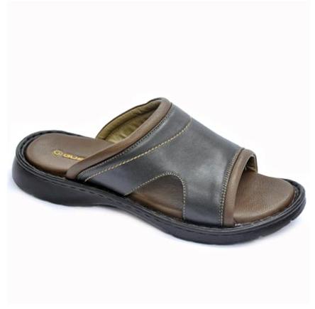 Buy Men's Slippers GUZZO ACTIVE BLACK Carton