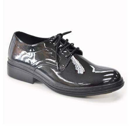 Buy Men's shoes GUZZO ACTIVE PATENT BLACK Carton