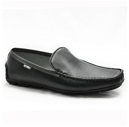 Buy Men's shoes GUZZO ACTIVE BLACK Carton