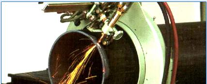 Buy H2 Fuel Gas