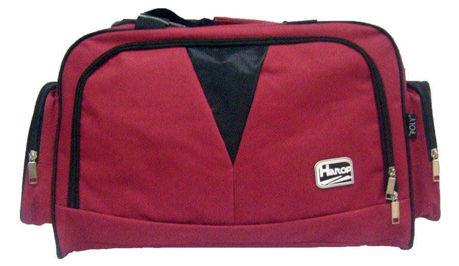 Buy Traveling Bag, Haitop3120