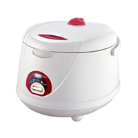 Buy Enco Rice Cooker
