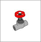 Buy Stop valve