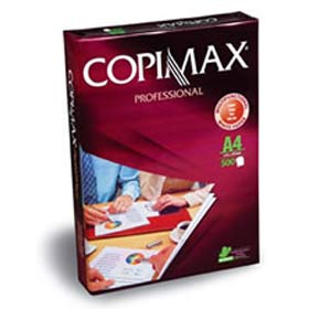 Buy Copimax Professional Copy paper
