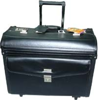 Buy Pilot Briefcase, Transit 701