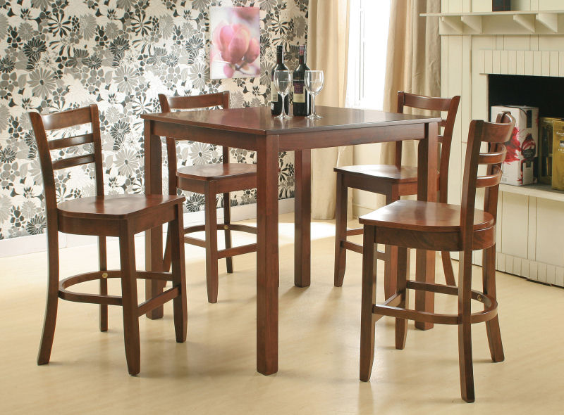 Buy Tables for dining room LYDON PUB SET