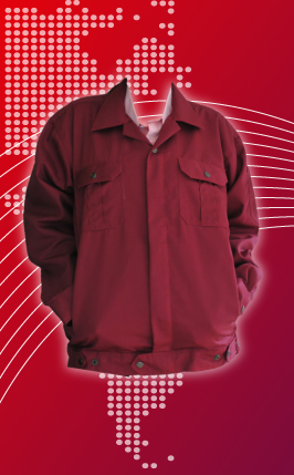 Buy Jacket