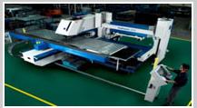Buy • Trumatic 2020 FMC Control (Model: Trumatic 2020) • Trupunch 2020 (Model: TR 2020 R)