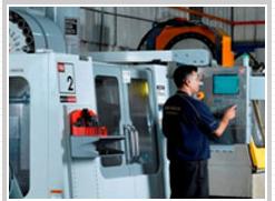Buy • LATHE MACHINES AVAILABLE • QUICK-TECH (Model: Smart QT-15) 1 unit • QUICK-TECH (Model: Smart GT5-42M) 1 unit • JFMT (Model: MJ-460 x 650) 1 unit • FEMCO DURGA (Model: Femco Durga-25E) 1 unit • MORI SEIKE (Model: CL 2000