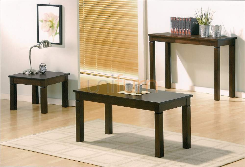 Buy Home furniture UF-102