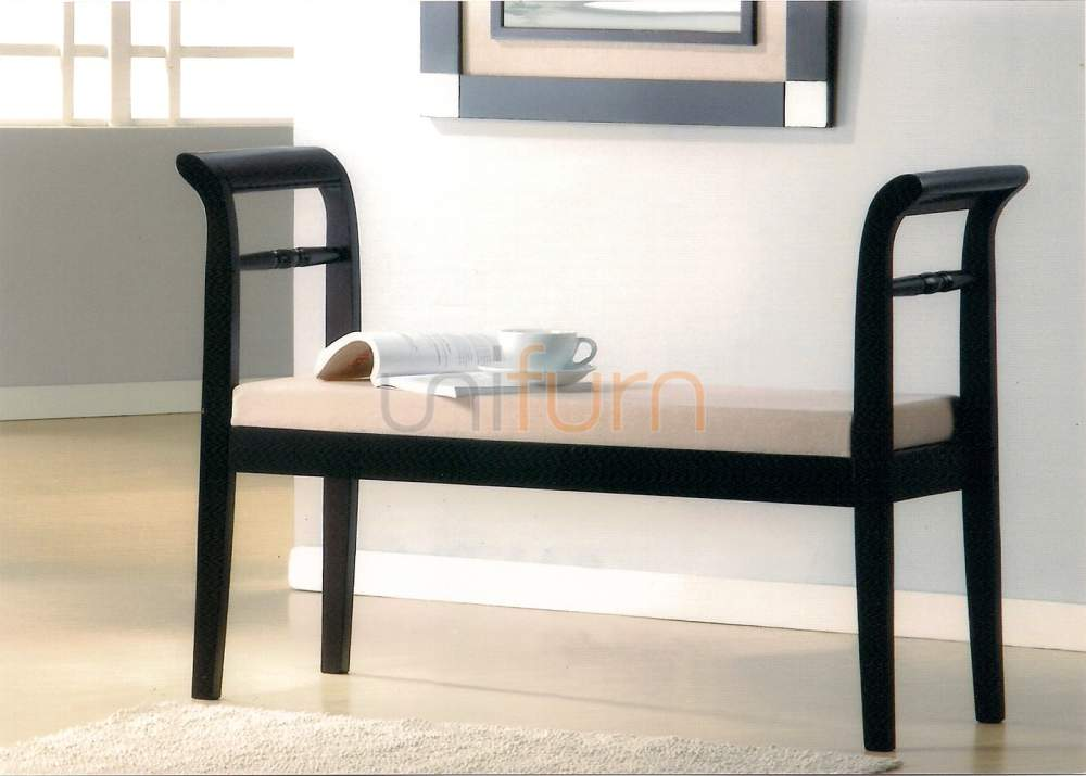 Buy Home furniture UF-100