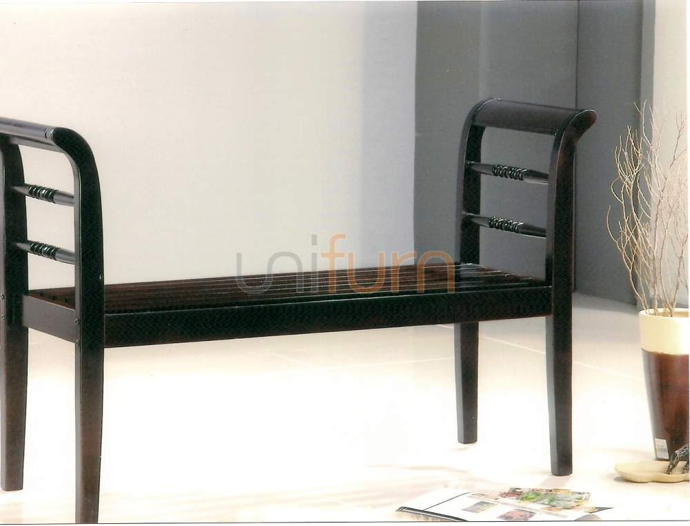 Buy Home furniture UF-101