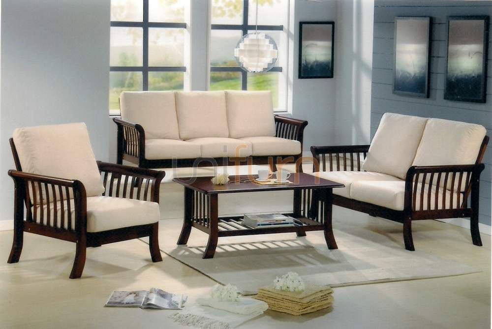 Buy Home furniture UF-6000
