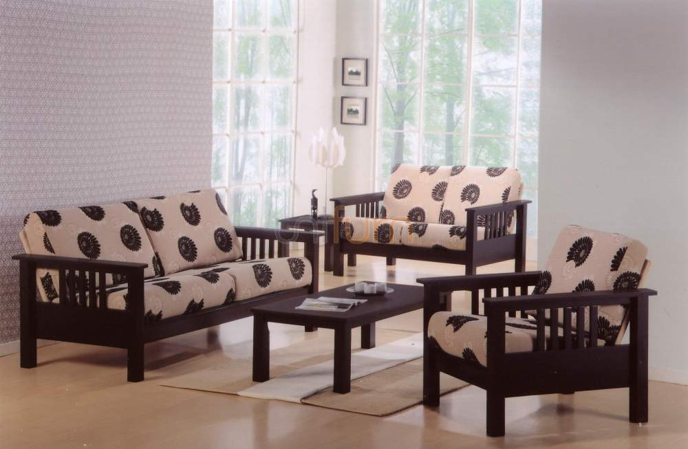 Buy Home furniture UF-6001