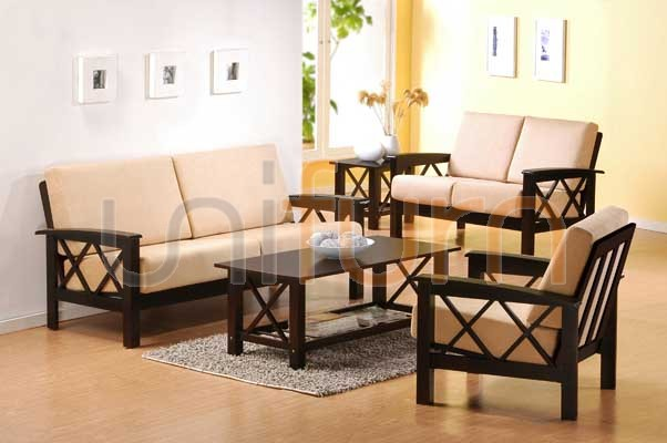 Buy Home furniture UF-6002