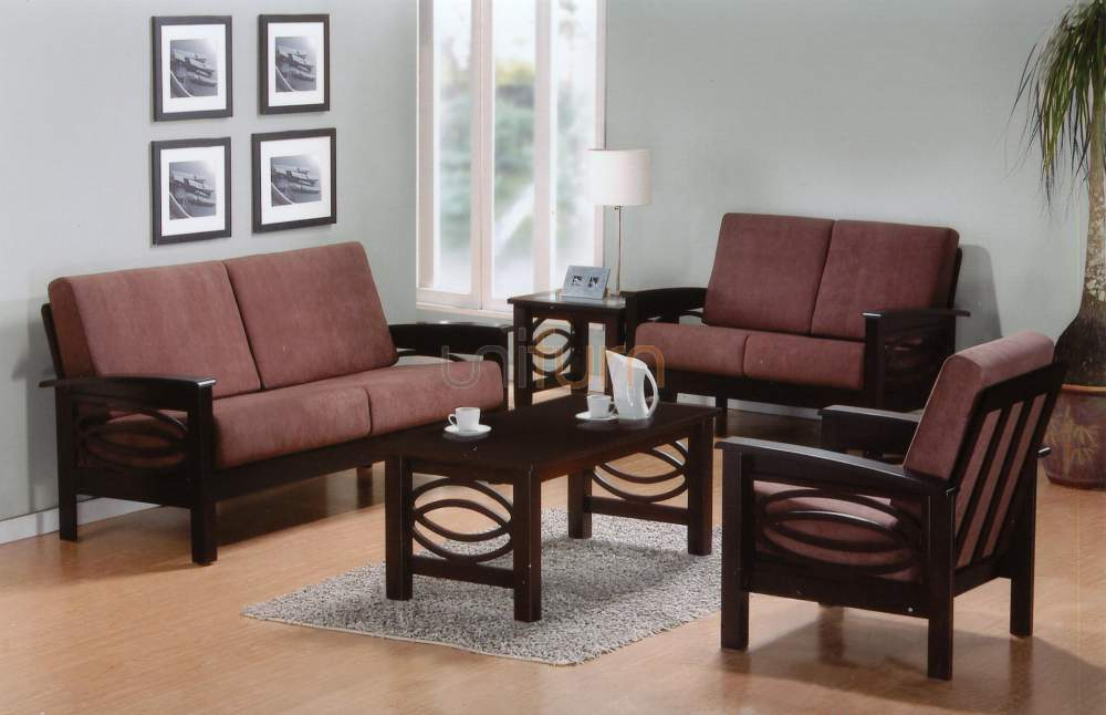 Buy Home furniture UF-6003