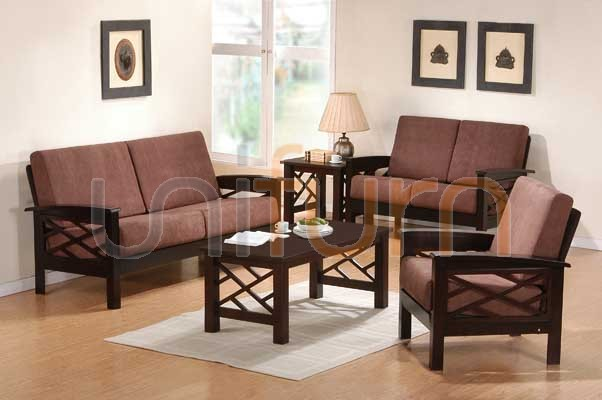 Home furniture UF-6005