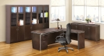 Buy Office furniture Presidence Series (62mm Thk)
