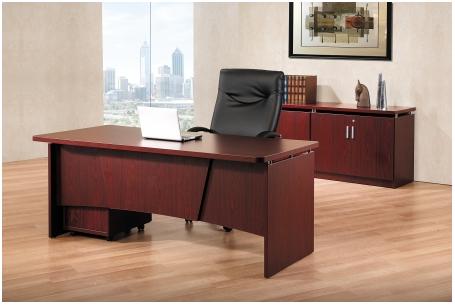 Buy Office furniture Elegance Series