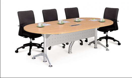 Buy Office furniture Conference Table with Taxus Leg