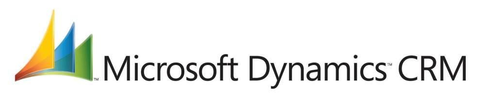 Buy ISMS for Microsoft Dynamics CRM
