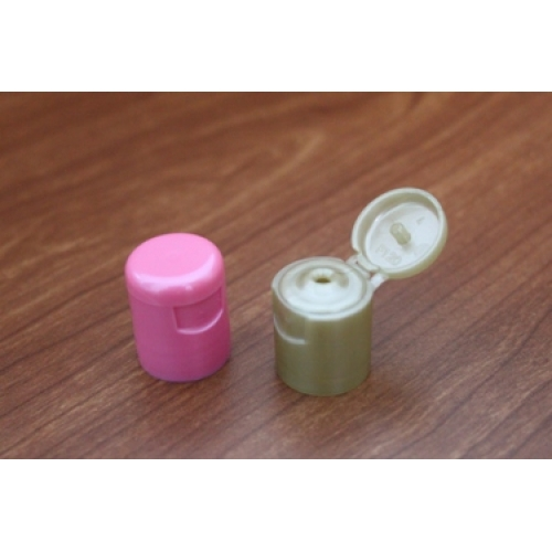 Buy ROUND SHAPE FLIP TOP CAP F120S (Snap-On)