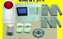Buy Alarm System