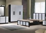 Buy Bedroom sets NADYA bedroom set