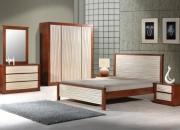 Buy Bedroom sets HALINA bedroom set