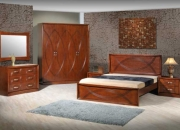 Buy Bedroom sets ONTARIO bedroom set