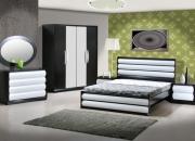 Buy Bedroom sets URBAN bedroom set