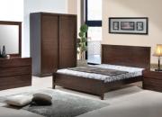 Buy Bedroom sets CAMELIA bedroom set