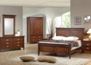 Buy Bedroom sets ROYAL bedroom set