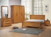 Buy Bedroom sets AMELIA bedroom set