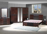 Buy Bedroom sets WASHINGTON bedroom set