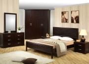 Buy Bedroom sets CAMPBELL bedroom set