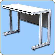 Buy Workstation table