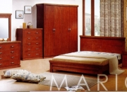 Buy Bedroom sets MARIO bedroom set