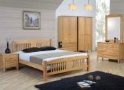 Buy Bedroom sets HUNTER bedroom set