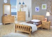 Buy Bedroom sets KAYLA bedroom set