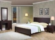 Buy Bedroom sets MADELINE bedroom set