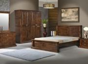 Buy Bedroom sets CAIRO bedroom set