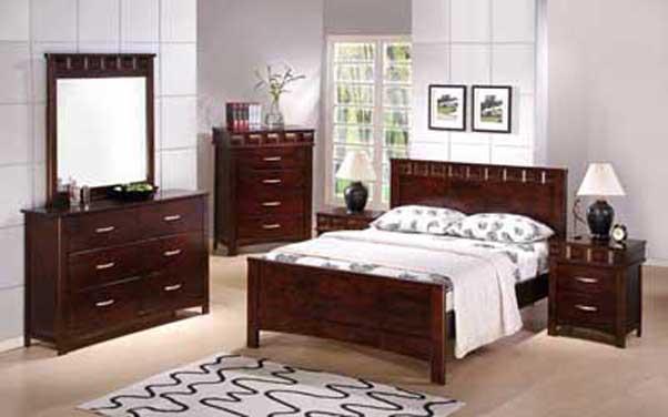 Buy Bedroom sets TS 10800 bedroom set