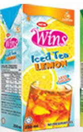 Buy Lemon tea