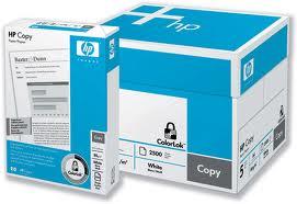 Buy Hp-Multipurpose-Copy-Paper-A4 80gsm, 75gsm, 70gsm
