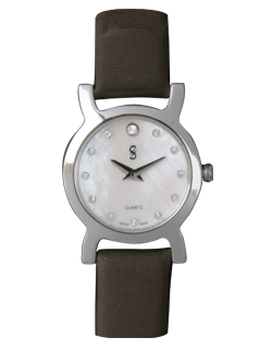 Buy Contemporary Watch for Lady SPEC-CWL1