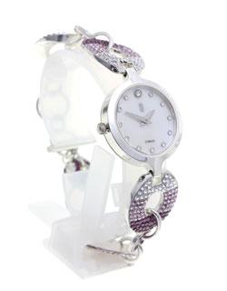 Buy Jewelry Watch SPEC-JWR1